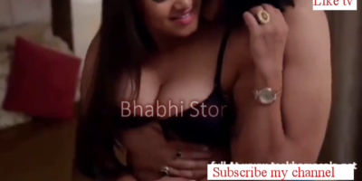 Antarvasna – Hindi Sex Stories